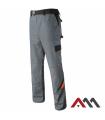 Pantaloni profesionali de lucru ARTMAS