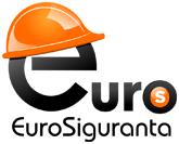 EuroSiguranta - Echipamente de protectie, Echipamente de siguranta